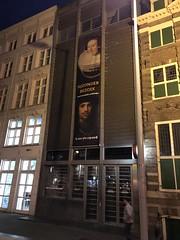 Hofstra in Amsterdam (hofstrauniversity) Tags: hofstrauniversity university amsterdam global study abroad exchange new york dutch