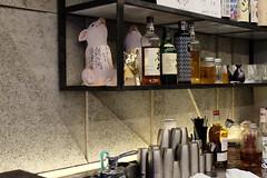 Kinton Ramen Bar (HAMACHI!) Tags: kintonramen tokyo 2018 japan 三軒茶屋 sangenjaya ramen noodle food foodie foodporn foodmacro