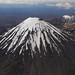 Mount Ngauruhoe (b.landscape) Tags: