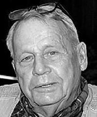 Jr Buscher (jrbuscher) Tags: rollandwilliambuscher jr buscher rolland william stateofmichigan migov