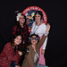 NYFA NYC - 2019.01.23 - New Student Reception Photobooth