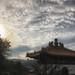 Summer Palace, 颐和园, 北京, 中国