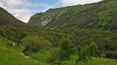 Sella Carnizza (matildadilucci) Tags: natura sentieri alberi boschi torrenti montagne valli rifugi