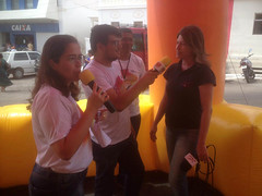 """PitStop Rádios 95 FM e Ouro Branco - Currais Novos-RN • <a style=""""font-size:0.8em;"""" href=""""http://www.flickr.com/photos/63091430@N08/46050506331/"""" target=""""_blank"""">View on Flickr</a>"""