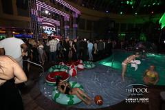 207A0392ccW (GoCoastalAC) Tags: nightlife nightclub dance poolafterdark pool party harrahsatlanticcity harrahsresort harrahspoolparty harrahsac harrahs