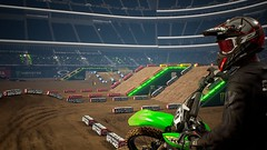 Monster-Energy-Supercross-The-Official-Videogame-2-060219-014