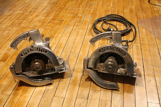 Porter Cable K-88A and K-88