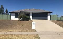 174 Mirador Drive, Mirador NSW