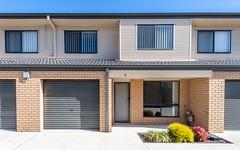 2/53 Erin Street, Queanbeyan NSW
