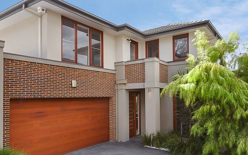 3/36 Dunloe Av, Mont Albert North VIC 3129