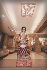 ED-IMG_1384 (timeframeglobal) Tags: time frame bd bangladesh bride groom faisal wedding india indian