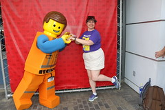 """Tracey with Emmet • <a style=""""font-size:0.8em;"""" href=""""http://www.flickr.com/photos/28558260@N04/46311780391/"""" target=""""_blank"""">View on Flickr</a>"""
