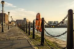 Canning Dock (Gary S Bond) Tags: great britain pier head real lancashire united kingdom 2018 a65 alpha city december docks england liverpool merseyside north shabbagaz sony uk waterside west greatbritain pierhead reallancashire unitedkingdom