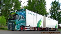 VOLVO_FH13 GLOBETROTTER K.E.PALMS PALMS TRELLEBORG pstruckphotos  1418_153 (PS-Truckphotos #pstruckphotos) Tags: volvofh13 globetrotter kepalms palms trelleborg pstruckphotos pstruckphotos2018 pstruckfotos volvotrucks volvo sweden truckphotos truckfotos truckspttinf truckspotter truckphotography lkwfotografie lkwfotos truckpics lkwpics lastwagen lkw truck lorry lastbil auto schweden sverige