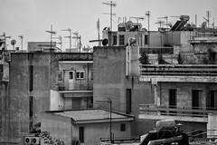 skyland (Al Fed) Tags: 20181111 athen athens greece skyland skyline rooftop