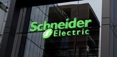 Schneider Electric recrute 10 Profils (Casablanca) (dreamjobma) Tags: 012019 a la une acheteur casablanca commerciaux directeur finance et comptabilité ingénieurs responsable maintenance rh ressources humaines schneider electric maroc emploi recrutement multinationale recrute