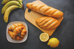 20181003-IMG_9526-11 (AlestrPhoto) Tags: croissant breakfast croissants view coffee top background table cappuccino food fresh pastry delicious wooden grey bread brunch juice orange continental wood butter brown morning restaurant roll bun jam french closeup white bakery hotel traditional gourmet gold crumbs meal snack cafe