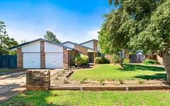 15 Sunset Ridge Drive, Bellingen NSW