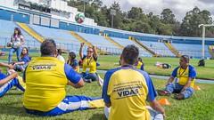 PEVO DIA DOS-26 (Fundación Olímpica Guatemalteca) Tags: día2 funog pevo valores olímpicos
