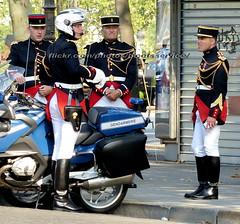 "bootsservice 18 810136 (bootsservice) Tags: armée army uniforme uniformes uniform uniforms bottes boots ""ridingboots"" weston bmw moto motos motorcycle motorcycles motard motards biker motorbike gants gloves gendarme gendarmes ""gendarmerienationale"" parade défilé ""14juillet"" ""bastilleday"" ""champselysées"" paris"