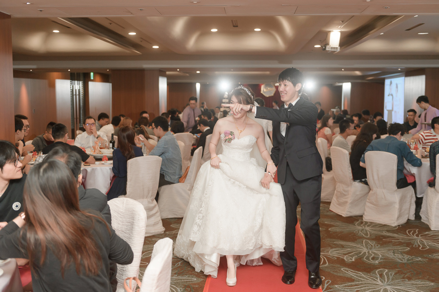 46632721312 fc922b2b9b o [台南婚攝] J&B/香格里拉飯店