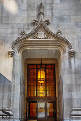 Park ave detail Lamp-2 (Singing With Light) Tags: 15th a7iii centralpark madisonsquarepark may2018 mirrorless nyc parkave singingwithlight sonya7iii architecture astorsquare manhattan photography singingwithlightphotography sony spring