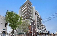 403/250 Barkly Street, Footscray VIC