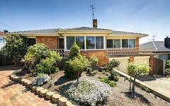 53 Munro Road, Queanbeyan NSW