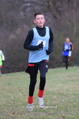 DSC_0108 (running.images) Tags: xc running essex schools crosscountry championships champs cross country sport getty