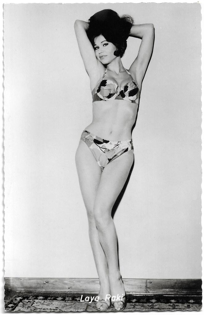 Les mondes meilleurs photos de l'actrice et Sex-symbol - Flickr Hive esprit-9365