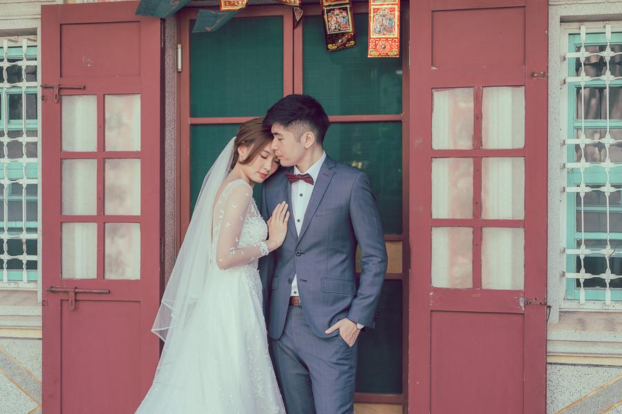 46825225461 d92ca22852 o [台南婚攝] C&Y/ 鴻樓婚宴會館