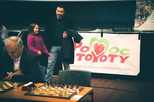 IX Szachowe Mistrzostwa Świdnicy-23