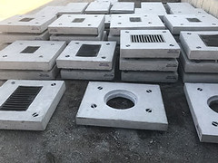 twinstar-product-image (terracast890) Tags: precast concrete manufacturers products compound wall bangalore interlocking pavers