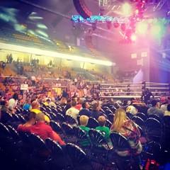 2014-05-23_01-12-44_XXX_2_192224 (Miguel Discart (Photos Vrac)) Tags: 2014 catch combatdelutte lutte mainevent sport wrestling wrestlingmatch wwe wwemainevent