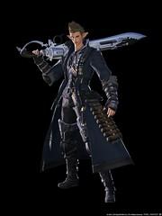 Final-Fantasy-XIV-040219-007