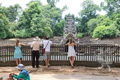 Angkor_Neak_Pean_2014_09