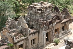 Angkor_Ta_Keo_2014_12