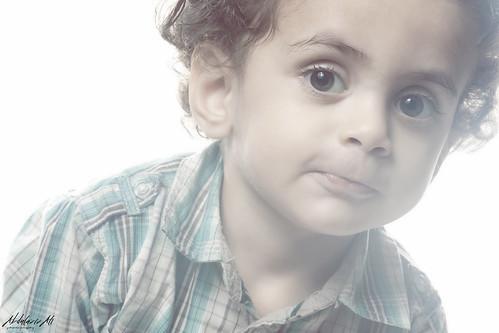 Boy Kdv Bib Cam