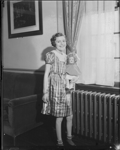alyce jane mchenry after stomach operation at truesdale hospital  fall river