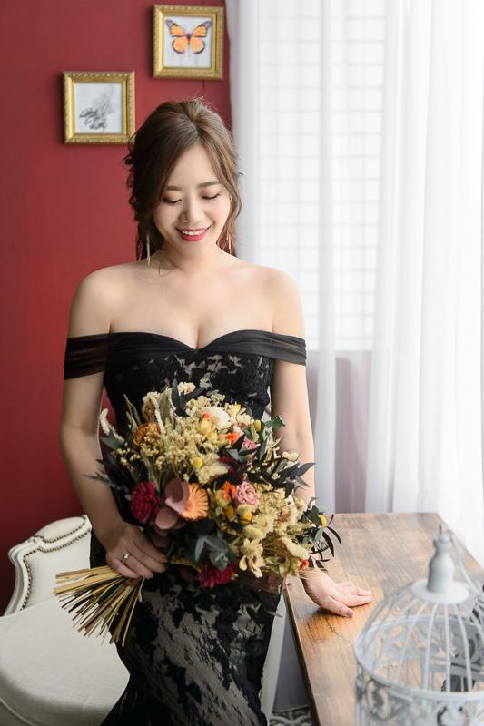 cheri婚紗,cheri婚紗包套,自助婚紗,陽明山婚紗,新祕藝紋,MSC_0016