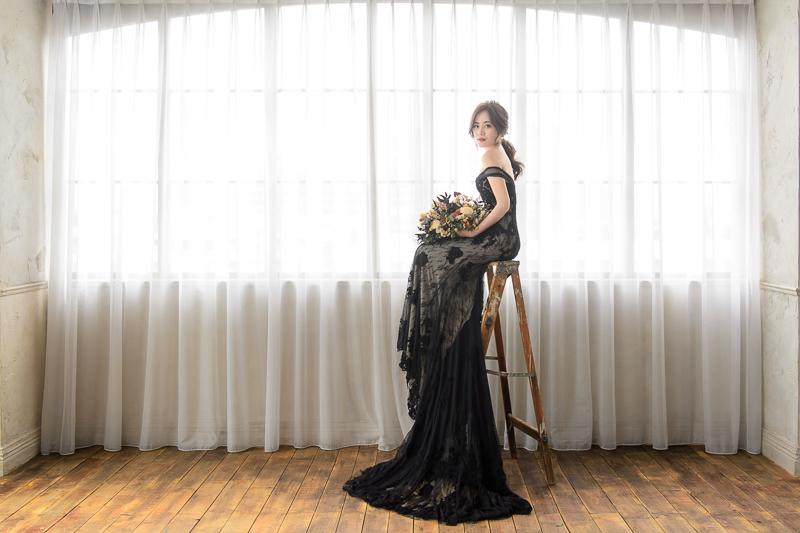 cheri婚紗,cheri婚紗包套,自助婚紗,陽明山婚紗,新祕藝紋,MSC_0012