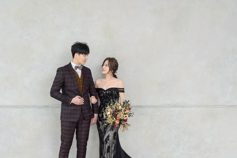 cheri婚紗,cheri婚紗包套,自助婚紗,陽明山婚紗,新祕藝紋,MSC_0015