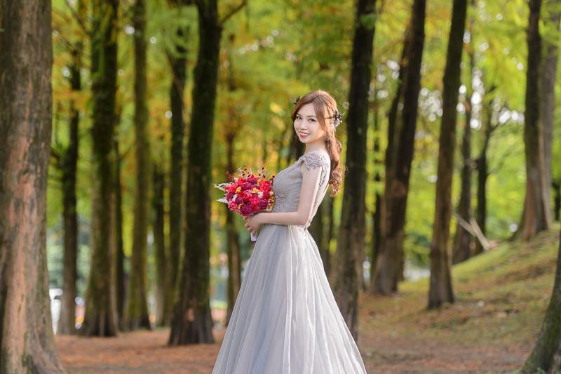 cheri婚紗,cheri婚紗包套,自助婚紗, 宜蘭婚紗,傳藝婚紗,新祕藝紋,MSC_0008
