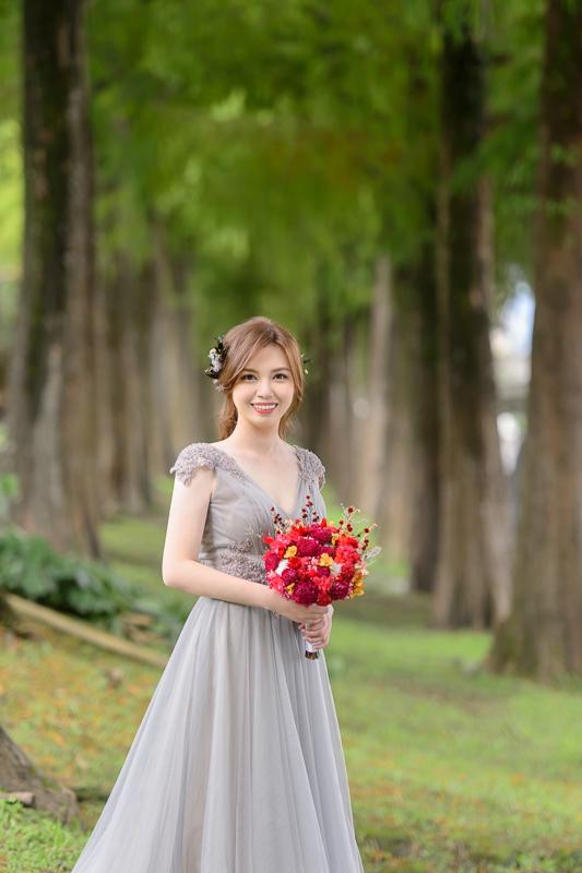 cheri婚紗,cheri婚紗包套,自助婚紗, 宜蘭婚紗,傳藝婚紗,新祕藝紋,MSC_0015